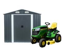 sedy_s_traktorem.jpg