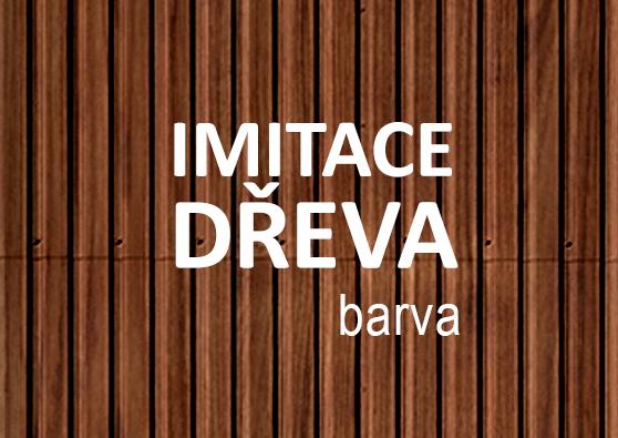imitace_dreva.png